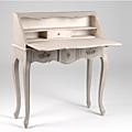 Coup de coeur pour ce bureau amadeus / secrétaire amadeus , meuble de charme par excellence