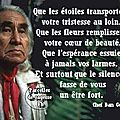 Paroles de sagesse