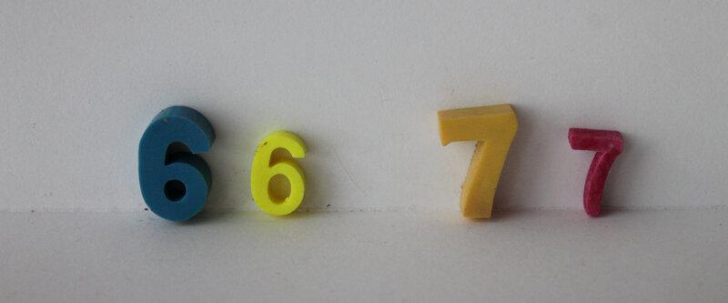 P83 - R4 (8)