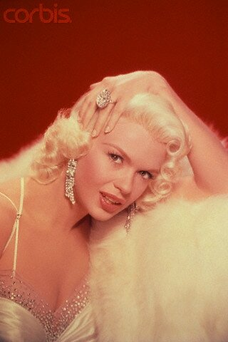 jayne-1957-studio-satin_and_fur-020-1