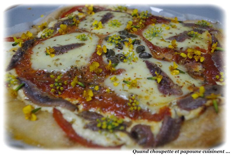 notre pizza fleur-4361