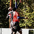 Championnat de france d'ultimate n1 saison 2011/2012 anges des monts - iznogood