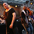 StouffiTheStouves-ReleaseParty-MFM-2014-94