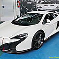 MacLaren 650 S coupe_01 - 2014 [UK] HL_GF
