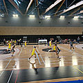 2020-09-27 U15G1 Elite à LyonSO (7)