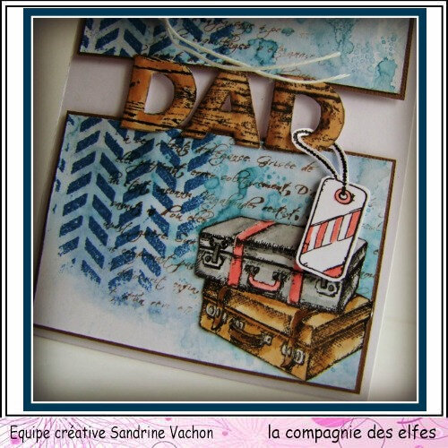 Carte DAD dt LCDE (4)