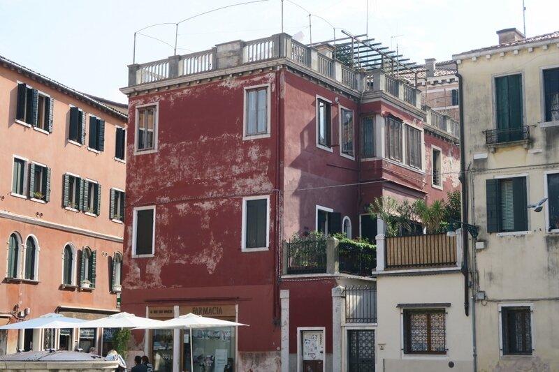 Venise-1 (4)