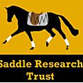 Saddle research trust conference – part 1. evaluation du cavalier et outils d'amélioration