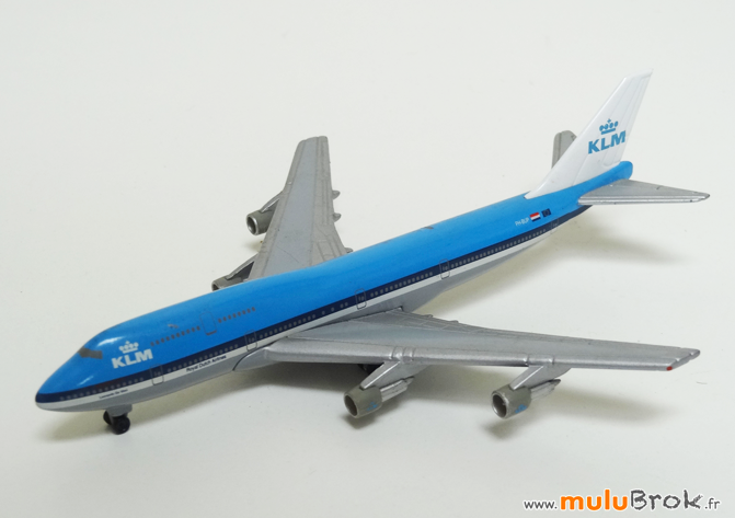 AVIONS-KLM-6-muluBrok-Collection-Vintage