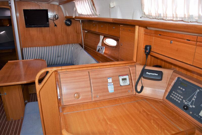 bateau_bavaria-bavaria-37-cruiser_4612559