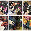 Nos animations du festival petite enfance en photos !