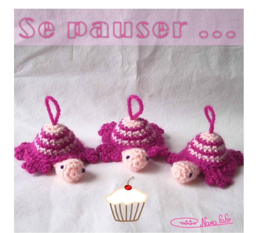 tortue crochet 02