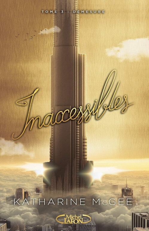 inaccessibles T3