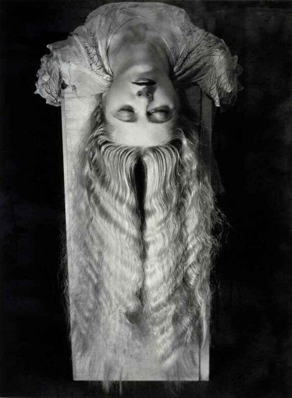 la-chevelure-man-ray
