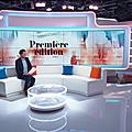 virginiesainsily02.2019_03_14_journalpremiereeditionBFMTV