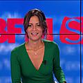 aureliecasse00.2021_02_19_bfmstoryBFMTV