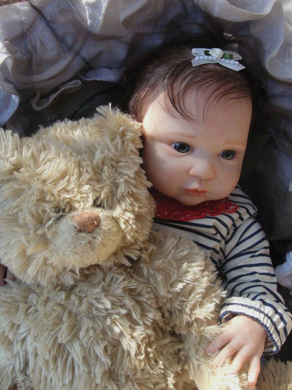 bébé Kelly-Ann et bébé Gabin 006