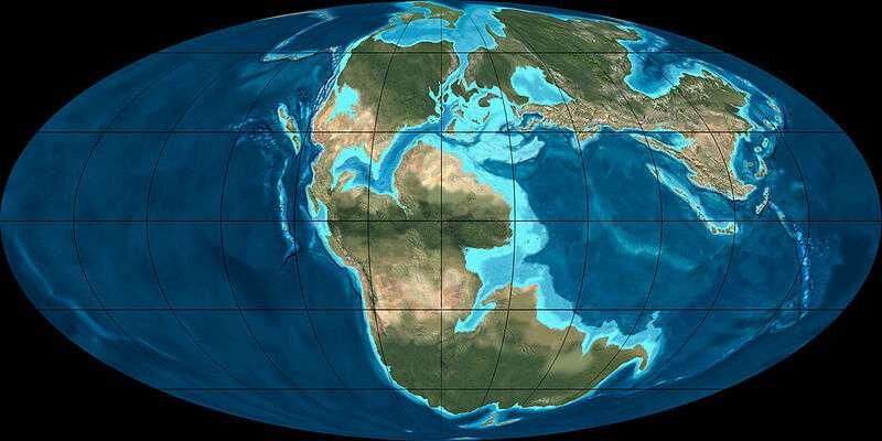 0271b27890_46142_def-jurassique-ronblakey-neugeology-wikimediacommons