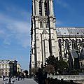 Hugo GODIN- Paris (3)