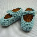 t-chaussons_listelle2