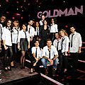 Ce soir on chante Goldman 1