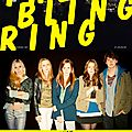 The bling-ring