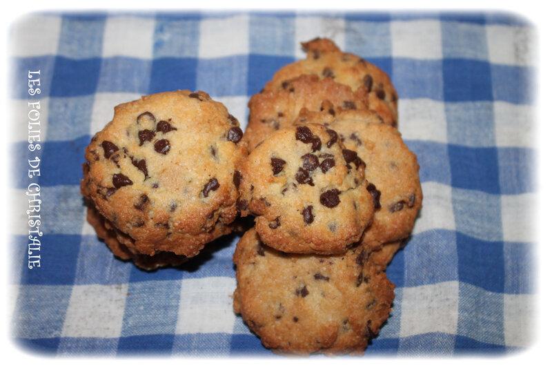 Cookies la mie câline 9