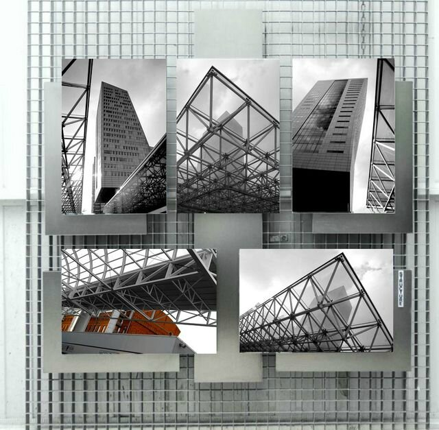 13_structure