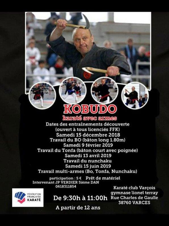 stage-kobudo-15-12-2018