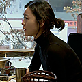 Lost in the mountains (cheopcheopsanjung) (2009) de hong sang-soo