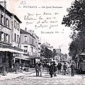 1915-12-08 tramway quai national b