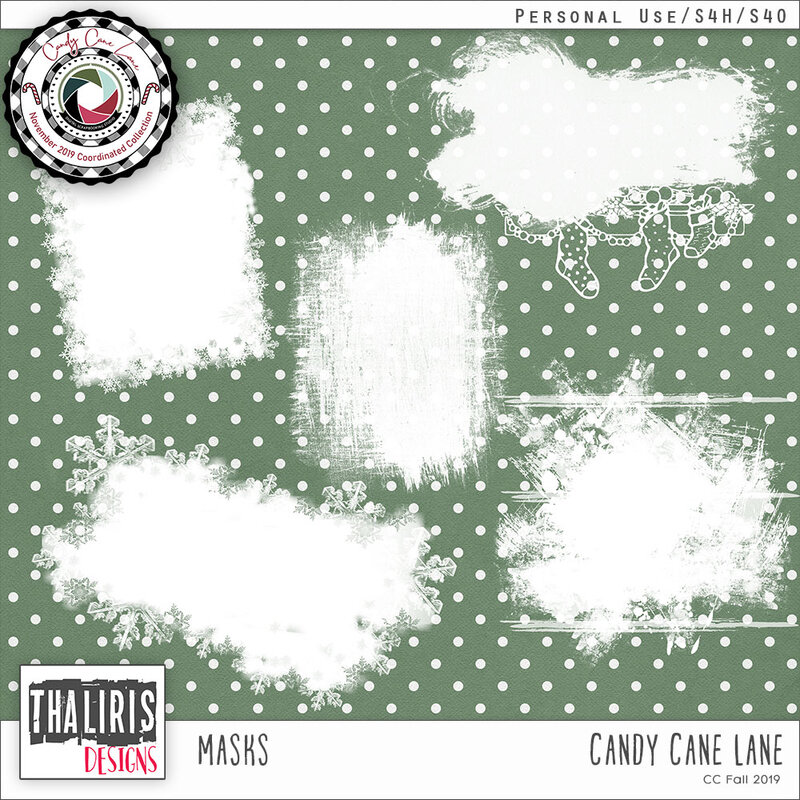 THLD-CandyCaneLane-Masks-pv1000