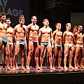 Revivez le concours mr gay europe 2012 en vidéo / see once again the mr gay europe 2012 contest in video