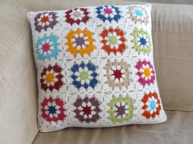 housse_coussin41-1