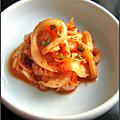 comme-kimchi