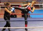 ilhame-raguig-savate-boxe-francaise-soufflenheim
