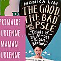 Lire: the good, the bad and the psle de monica lim