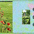 13-06-11, Un jardin sous le ciel (t)