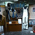 Country Music hall of fame (45).JPG
