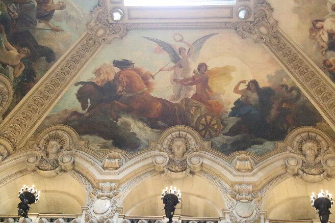 036-20150605_0020-Plafond de la nef