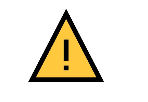 emoji-panneau-attention-danger