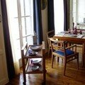 t-appartement_t_moin__12_