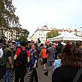 Lyon samedi 13 octobre 2012 - 64g