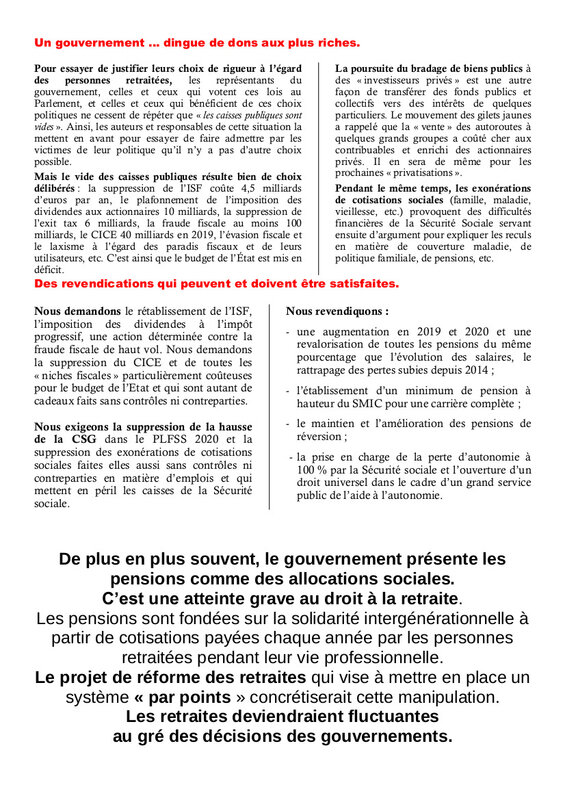 2019 04 11 _tract_des_neuf définitif page 2