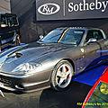 Ferrari 575 SA #143094_01 - 2005 [I] HL_GF