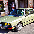BMW 525_04 - 19-- [D] HL_GF