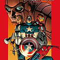 marvel deluxe ultimate spiderman 05 ultimate six