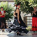 Danses Sévillanes 21 juillet 2013 (38) [Résolution de l'écran]
