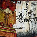 2014, adulte, NAC IMAG'INE, Mes Livres de Contes Adélaïde (3)
