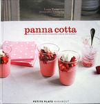 Panna_cotta